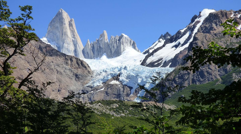 Argentina Trip
