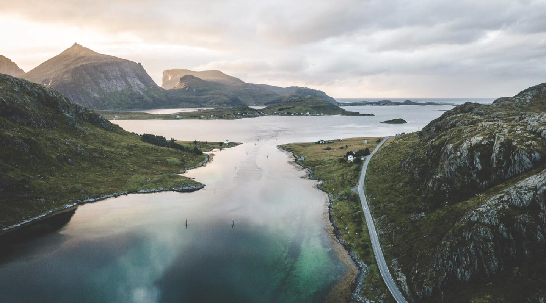 Wonderful Norway